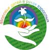 С 7.04 по 27.04 - Фестиваль здоровья в ДОУ.